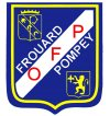 Omnisports Frouard Pompey