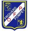 Omnisports Frouard Pompey